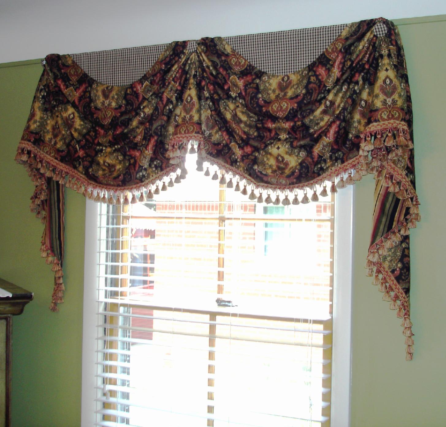 Coordinating fabrics » Susan\'s Designs