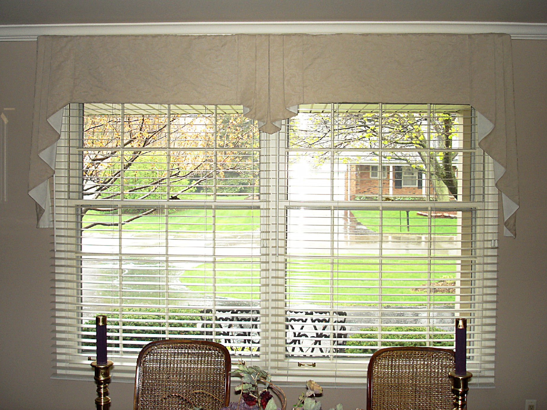 or rak for mor plus net lakewatches valance curtains interesting dining room ideas alluring and valances