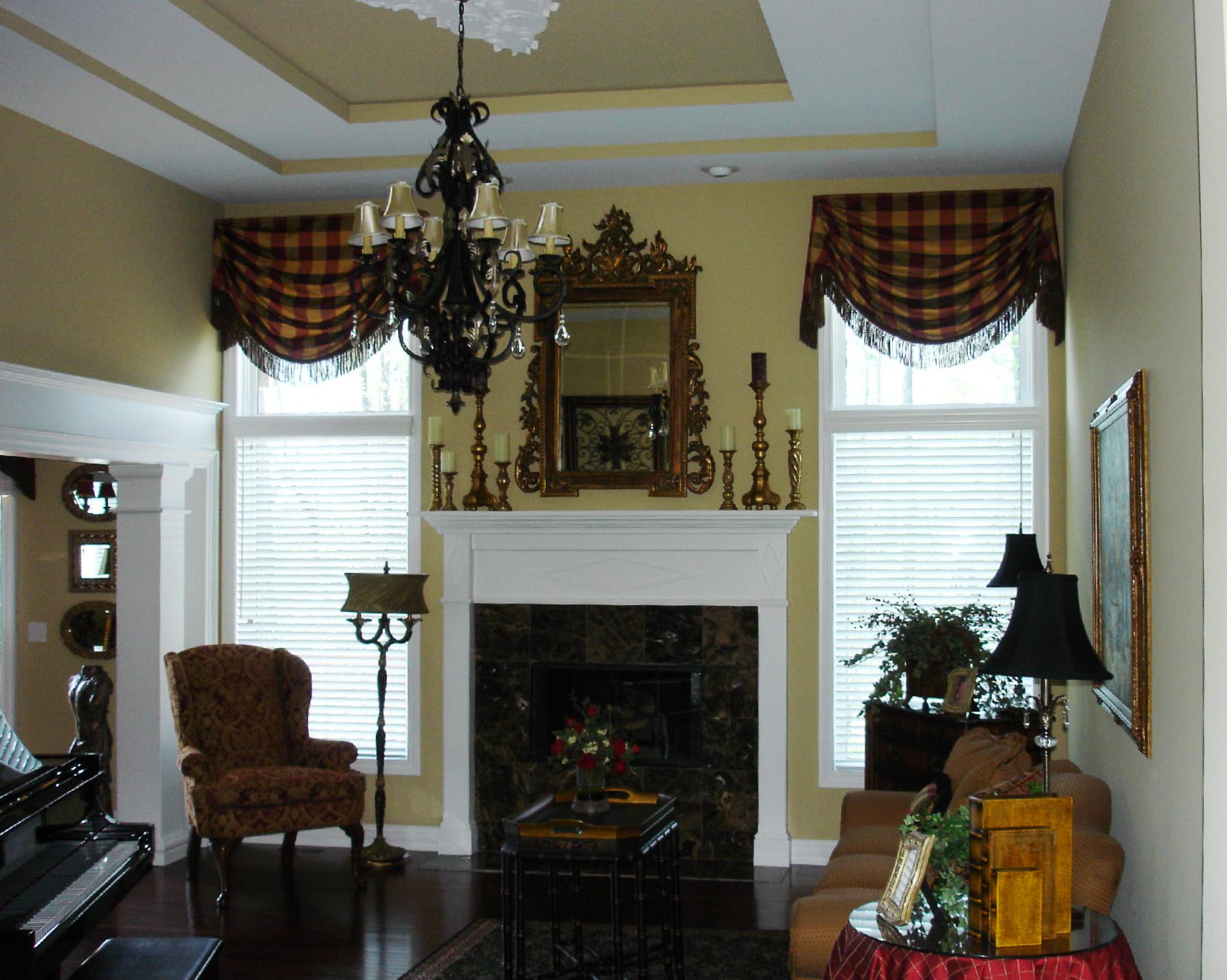 a grand living room susan 39 s designs
